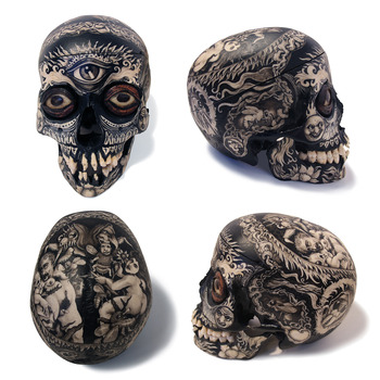 20131118081609-eichelberger-human-skull