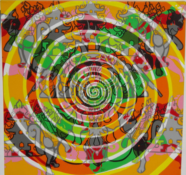 20131118081835-jelenski_purification-ritual