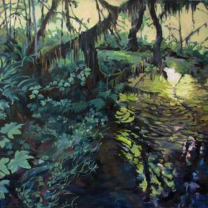 20131118111315-summer_hoh_rainforest__by_karen_wickham_30x30