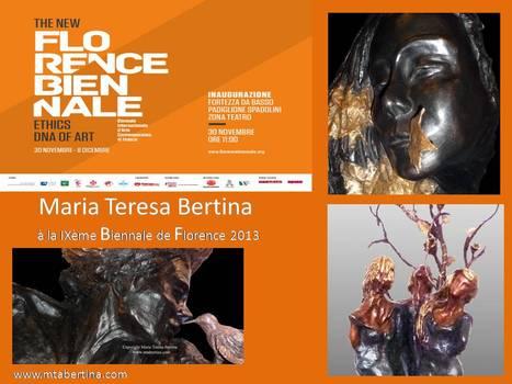 20131118174322-affiche_mta_biennale_florence_2013