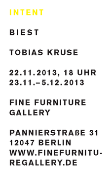 20131118175341-biest_intent_flyer
