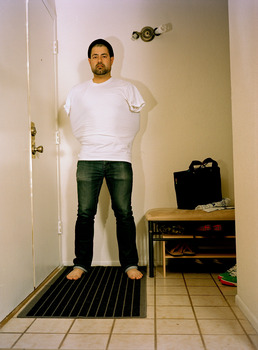 20131118191429-jays_armless_doorway-1