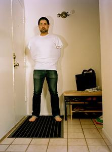 20131118191429-jays_armless_doorway-1