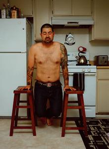 20131118191919-jays_brown_stool-1