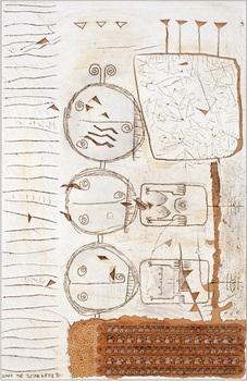 20131118212113-mummies_2001