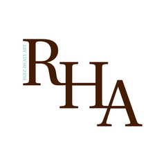 20140805131816-ruiz_healy_logo