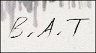 20131119005217-bat_logo_2