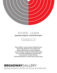 20131119012127-december2013invitation