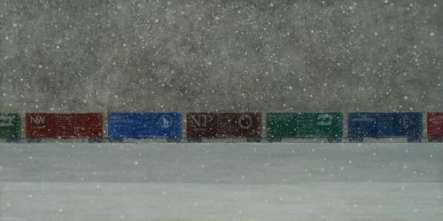 20131119021051-long_train_in_snow_--_ts