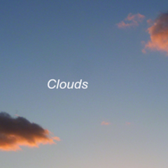 20131119021617-clouds_wo_text