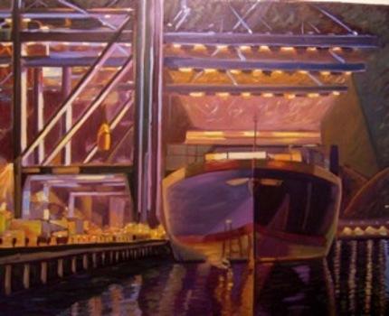20131119054144-night_at_the_docks--s