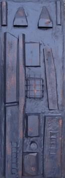 20131119165538-het_hoge_huis