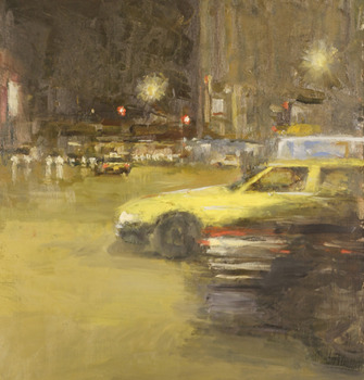 20131119185330-jacobson_-_oil_on_canvas_-_wicker_park_at_night_-_low_res