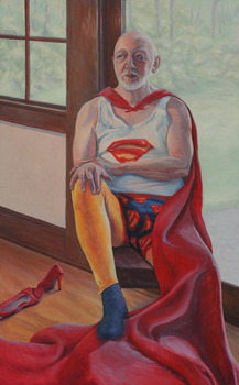 20131120035646-maryannficker_bobsuperman_oil_2012_48x30_2000