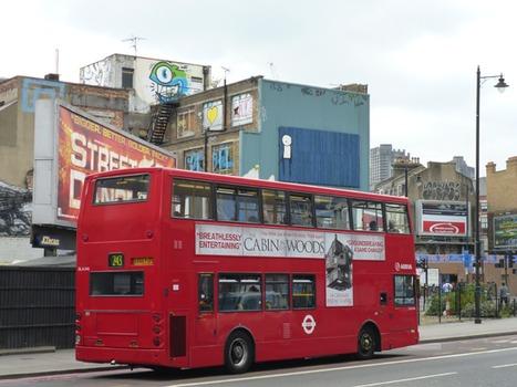 20131120112831-london_2012-6