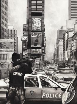 20131120222505-police_ny