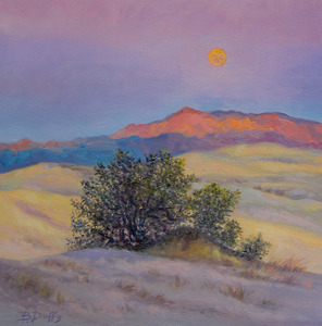 20131121003341-desert_evening_afterglow_12__x_12__oil_by_duffy___2_copy