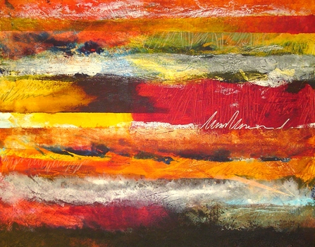 20131121042133-landscape_series_-_sunset_canyon_wall