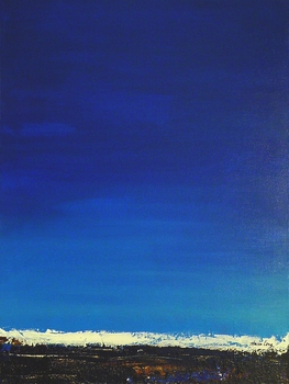20131121042347-paradise_ocean_blue