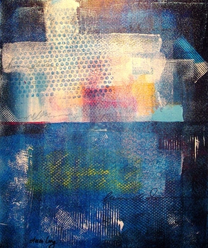 20131121042839-crossing_the_bridge_to_the_blue_horizon