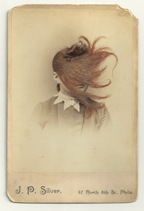 20131121114005-small_butler__tom__silver___2013_gouache_on_albumen_print_16