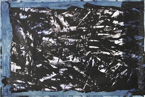 20131121170039-black_ice