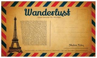 20131121204619-wanderlust__800x480_