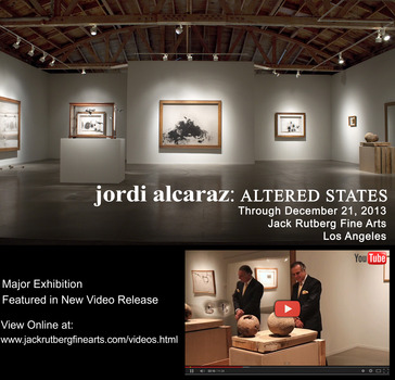 20131121211842-alcaraz-exhib-video-large