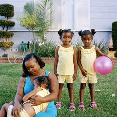 20131121213133-triplets_1