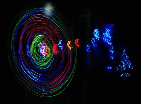 20131121231724-spectralwhirlpool