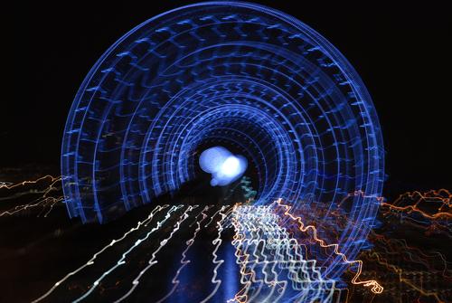 20131121232418-timetunnel