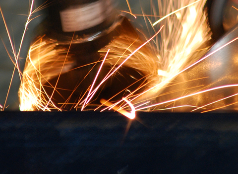 20131121232754-whirlingfire