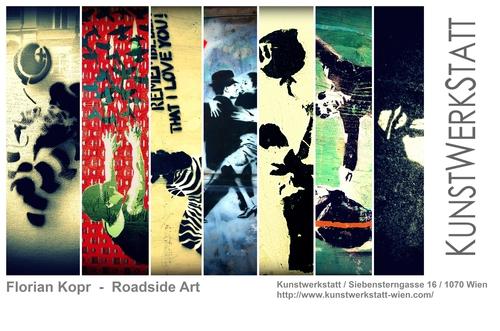 20131121233439-kunstwerkstatt-florian-kopr-roadside-art