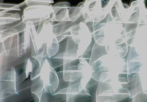 20131122001233-lightwriting