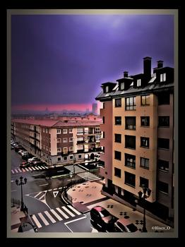 20131122142220-2_sombras_atenuadas_matices-de-mi-barrio-y-colores-e-1_1280188-2-copia