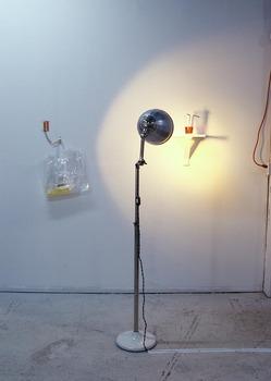 20131122205558-install