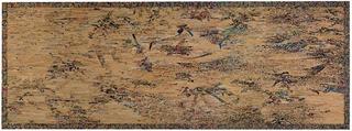 20131122213915-tablecloth_em