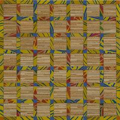 20131122214400-napkin__1