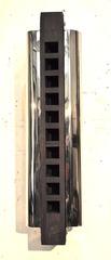 20131122221006-harmonica_websize_