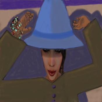 20131122223836-seren_in_blue_hat