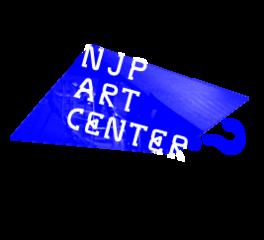 20131122232308-type1_logo_s
