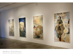 20131123042248-heebner-the_venus_paintings-e