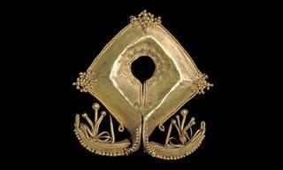 20131123042255-pendant-or-earring
