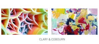 20131123190955-clary_cobourn