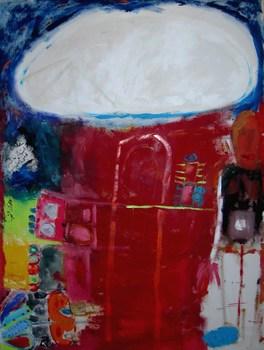 20131123195108-dscn3008-90x1m20_oil_painting__acryl_zlaghoutet_el_crniche__cry