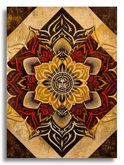 20131124123706-shepard_fairey_lotus_diamond5
