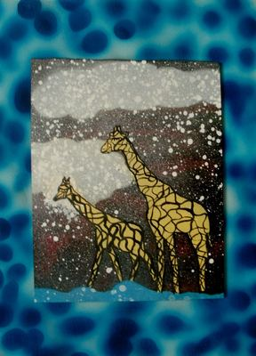 20141101185318-giraffes_in_the_snow1