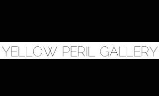 20131125114517-ypg_logo_20132