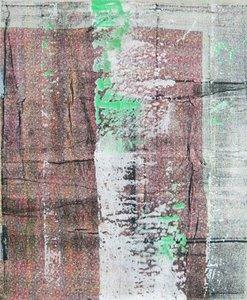 20131125130141-wolf-panel-iii-2013-print