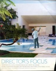 20131125133722-magazine-delfino-behind-the-scenes-400x509